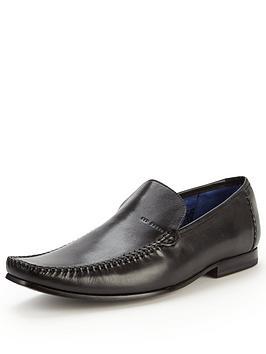 ted-baker-bly-8-slip-on-loafer