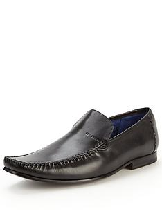 ted-baker-ted-baker-bly-8-slip-on-loafer