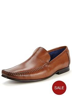 ted-baker-ted-baker-bly-8-slip-on-loafer