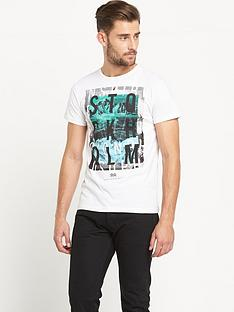goodsouls-stockholm-graphic-tee
