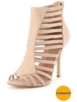 myleene-klass-selby-strappy-heeled-gladiator-sandalnbsp
