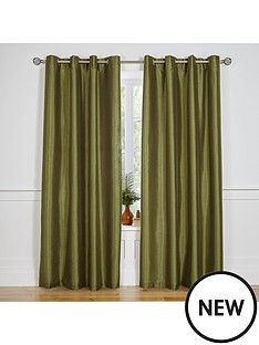 jenna-faux-silk-eyelet-curtains