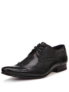 ted-baker-hann-2-formal-lace-up-shoe