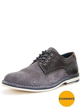 ted-baker-ravado-suede-shoe