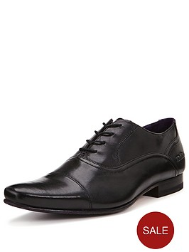ted-baker-rogrr-2-oxford-toe-cap-shoe