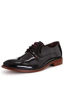 ted-baker-tenwal-patent-shoe