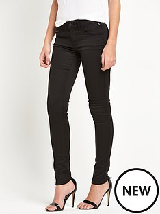 replay-yasmeen-super-skinny-jean