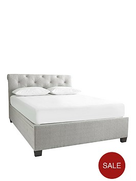 brunswick-lfe-lift-up-double-bed-frame