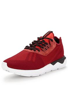 adidas-originals-tubular-runner-weave-trainers