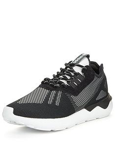 adidas-originals-tubular-runner-weave