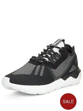 adidas-originals-tubular-runner-weave