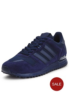 adidas-originals-zx-700