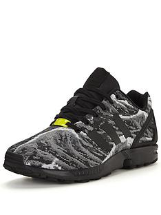 adidas-originals-adidas-originals-039zx-flux-weave