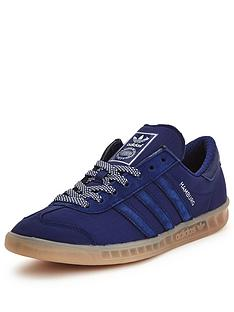 adidas-originals-hamburg-tech-trainers