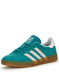 adidas-originals-adidas-originals-039gazelle-indoor