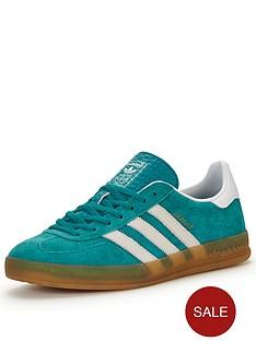 adidas-originals-adidas-originals-039gazelle-indoor