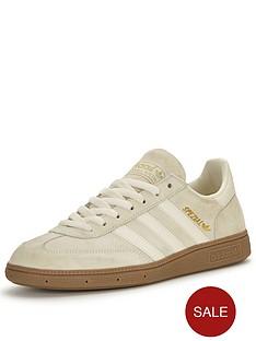 adidas-originals-adidas-originals-039spezial