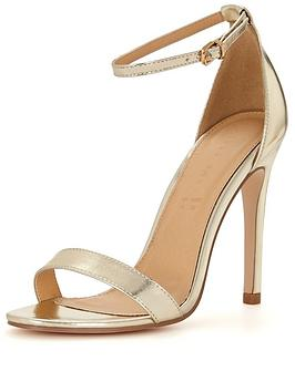shoe-box-isabella-ankle-strap-minimal-heeled-sandals