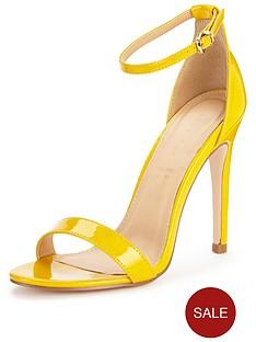 shoe-box-isabella-ankle-strap-minimal-heeled-sandal