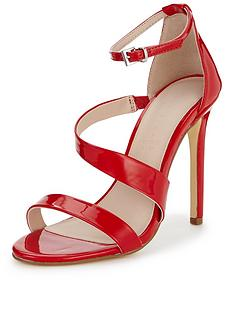 shoe-box-paris-asymmetric-minimal-sandal