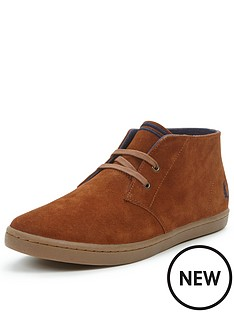fred-perry-byron-suedenbspchukka-boots