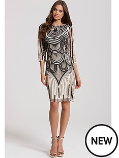 little-mistress-heavily-embellished-bodycon-dress