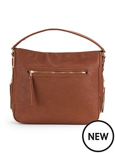 miss-selfridge-hobo-shoulder-bag