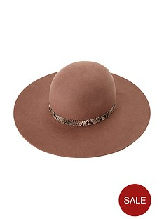 miss-selfridge-miss-selfridge-floppy-hat