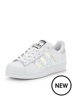 adidas-originals-adidas-originals-039superstar-j