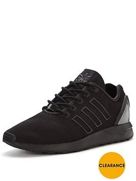 adidas-originals-zx-flux-racer-trainer