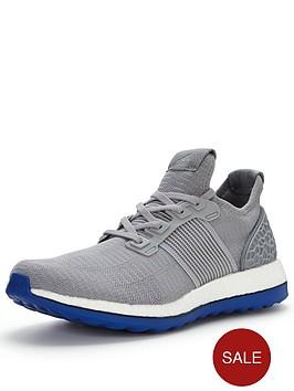 adidas-adidas-039pureboost-zg-prime