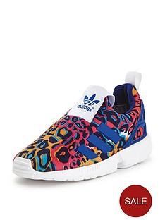 adidas-originals-adidas-originals-039zx-flux-360-i