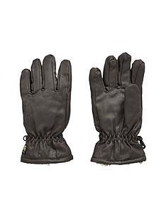 river-island-boys-gloves
