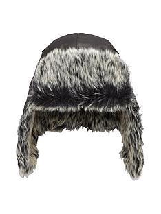 river-island-boys-trapper-hat