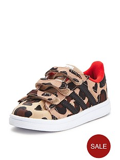 adidas-originals-adidas-originals-039superstar-cf-i