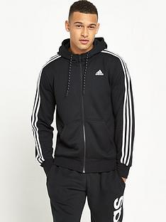 adidas-essentials-3s-full-zip-upnbspmens-hoodie