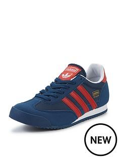 adidas-originals-adidas-originals-039dragon-cf-c
