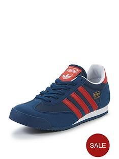 adidas-originals-adidas-originals-039dragon-j