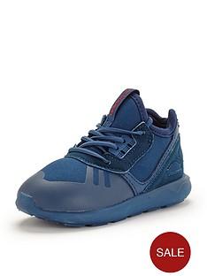adidas-originals-adidas-originals-039tubular-runner-el-i