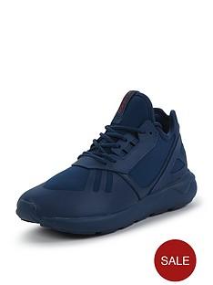 adidas-originals-adidas-originals-039tubular-runner-k