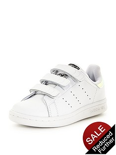 adidas-originals-adidas-originals-039stan-smith-junior