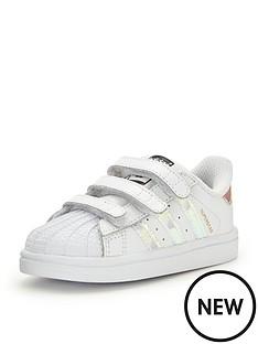 adidas-originals-adidas-originals-039superstar-cf-i