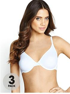 intimates-solutions-intimates-solutions-t-shirt-bras-3-pack