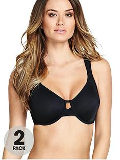 intimates-solutions-intimates-solutions-moulded-minimiser-bras-2-pack