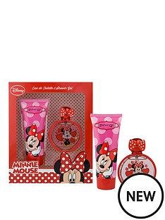 minnie-mouse-minnie-mouse-fragrance-amp-shower-gel-gift-set