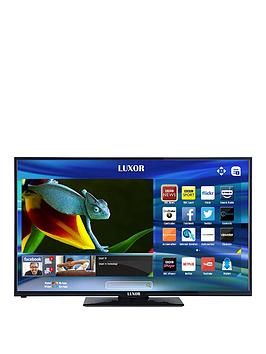 luxor-50-inch-full-hd-freeview-hd-led-smart-tv