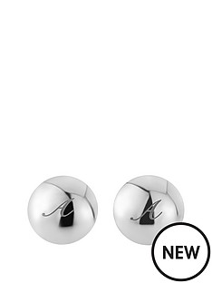 keepsafe-keepsafe-personalised-sterling-silver-button-earrings