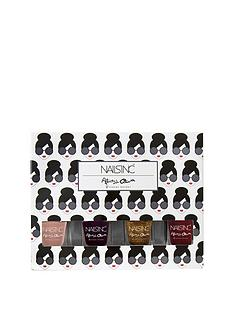 nails-inc-nails-inc-alice-olivia-mini-nail-polish-collection