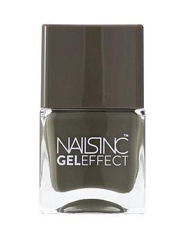 nails-inc-gel-effect-20-hyde-park-court
