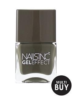 nails-inc-gel-effect-20-hyde-park-courtnbspamp-free-nails-inc-nail-file